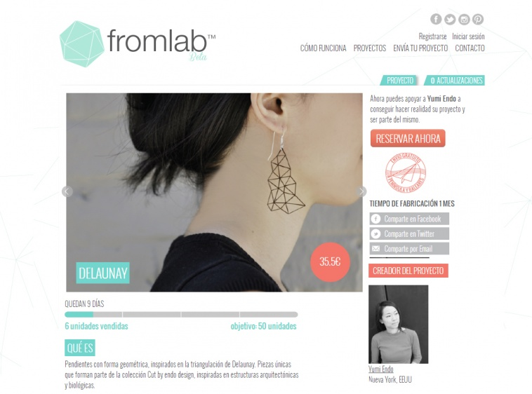 fromlab1
