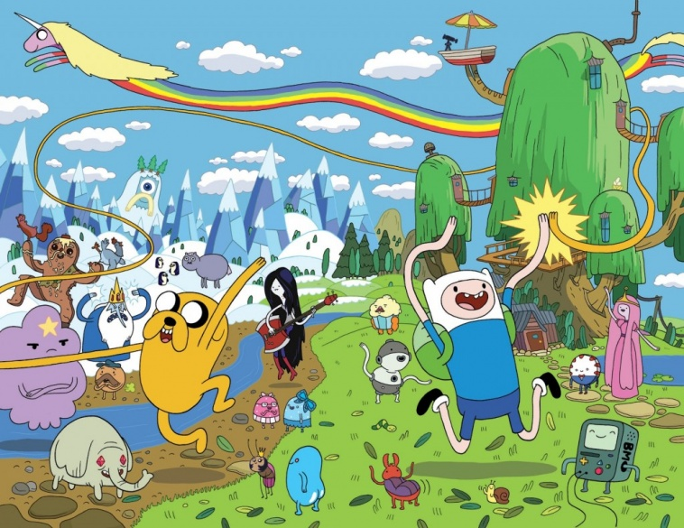 adventure_time_comic-1024x791